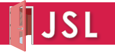 JSL Joinery Specialists Logo